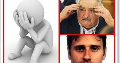 José Mujica y otros dos líderes tupamaros firmaron una carta implorando a ETA por la vida de Miguel Ángel Blanco