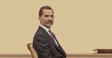 Pintor gaditano Hernán Cortés Moreno