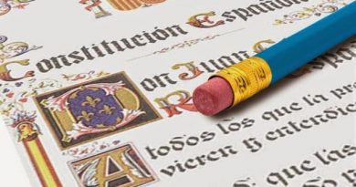 Reforma-constitucion