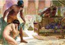 (III) Los esclavos blancos: Saqueo y esclavismo sexual. Por José Crespo
