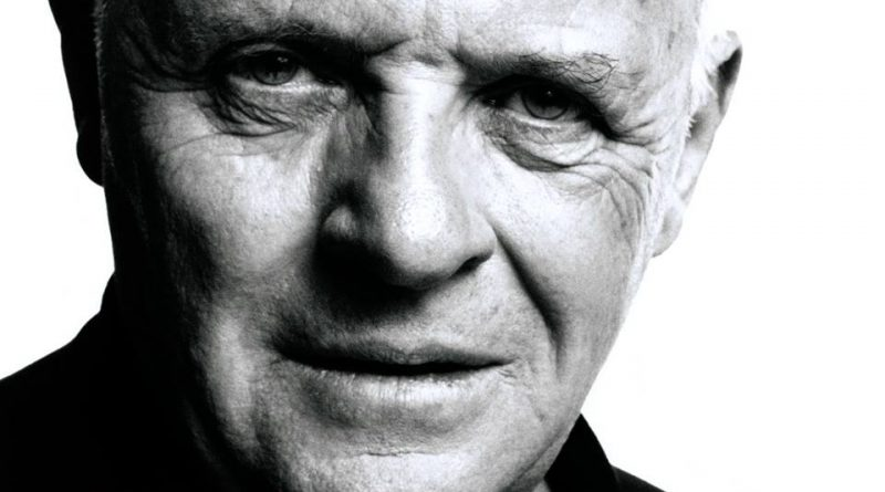 Sir Philip Anthony Hopkins