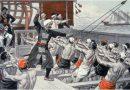 (IV) Esclavos blancos. El retorno de las campanas, piratas y tártaros