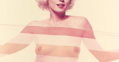 1962-marilyn-monroe-photo-by-bert-stern-p334