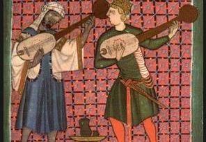 ¿Descienden los andaluces de los árabes?  Que investiguen sus orígenes no vaya a ser que se lleven una sorpresa. Por Guillermo Emperador