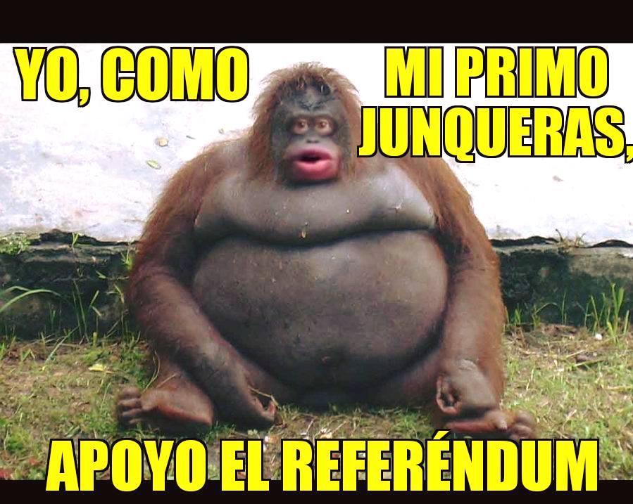 gifs y chops políticos - Página 6 El-primo-de-Junqueras-apoya-el-referendum