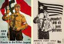 Los hilos de Luis del Pino: Del divertido Twitter y los innumerables fascistas que lo habitan en España