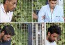 Qué poco corazón… Los presos yihadistas celebraron los atentados y un detenido se preocupó por su seguridad