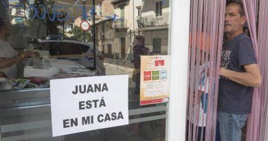 ola-de-solidaridad-con-Juana-Rivas-después-de-que-se-negase-a-entregar-a-sus-hijos-a-su-padre-denunciado-por-malos-tratos.
