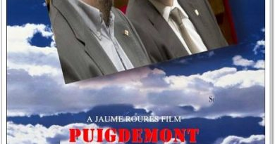 A Jaume Roures Film