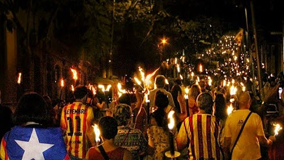 ¿A qué espera Sr.Rajoy?