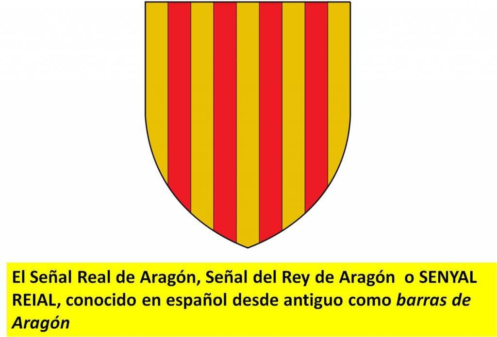 El Señal Real de Aragón