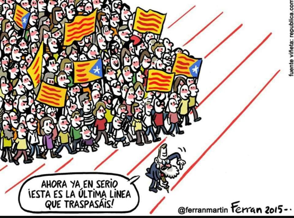 Ilustración de Ferranmartín