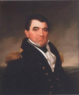 Jorge Farragut