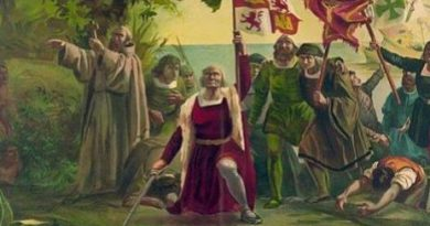 día de la Hispanidad