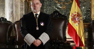 Descanse en paz José Manuel Maza.