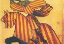 (Y 3) Valenciano, Mallorquín y Lemosín: Más de 100 años construyendo una ensoñación Separatista. Por José Crespo