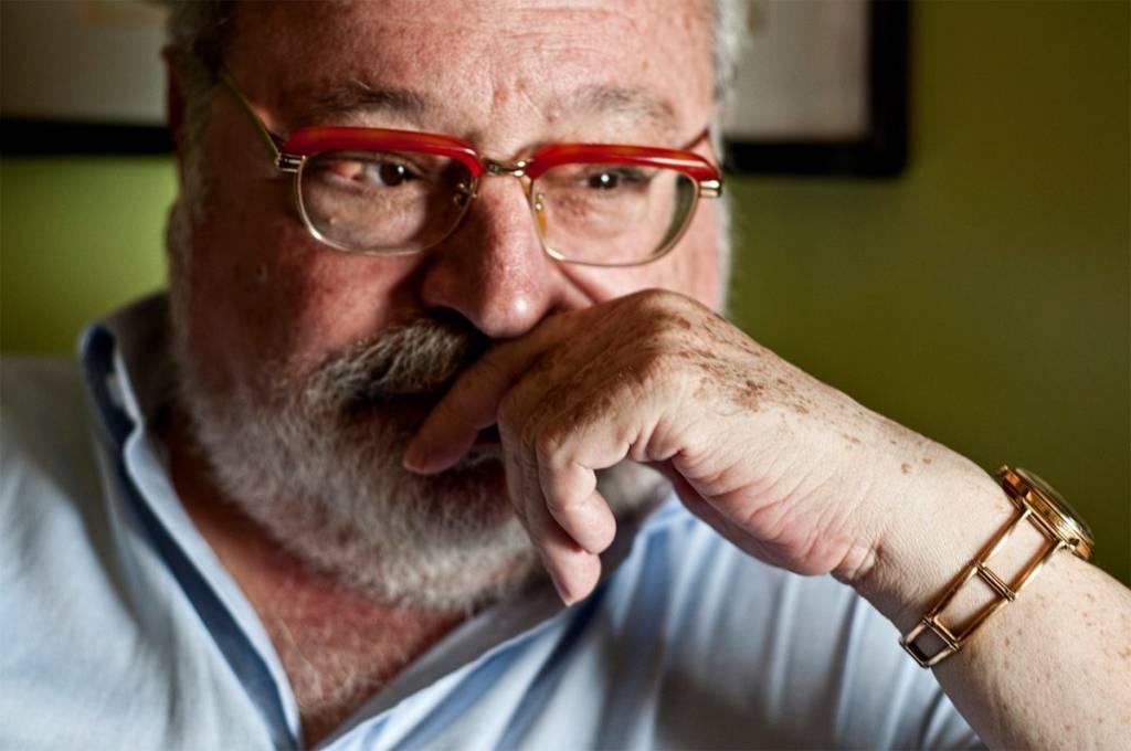 Homenaje a Fernando Savater