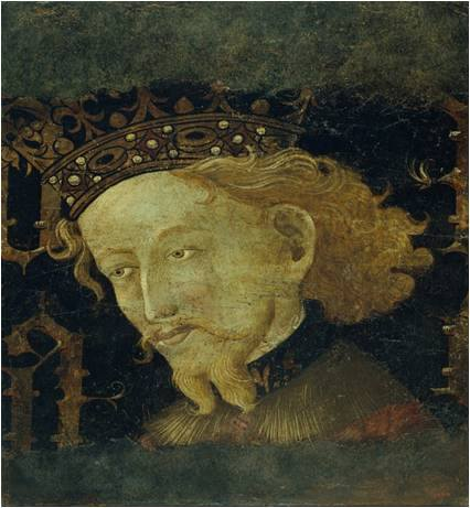 Jaime I, rey de Aragón, Mallorca, Valencia, conde de Barcelona y señor de Montpellier