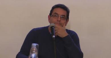 Juli Gutiérrez Deulofeu, el istoriador sin la h de historia