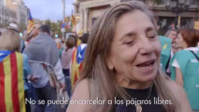 Passola protagoniza el último ejemplo de supremacismo catalanista