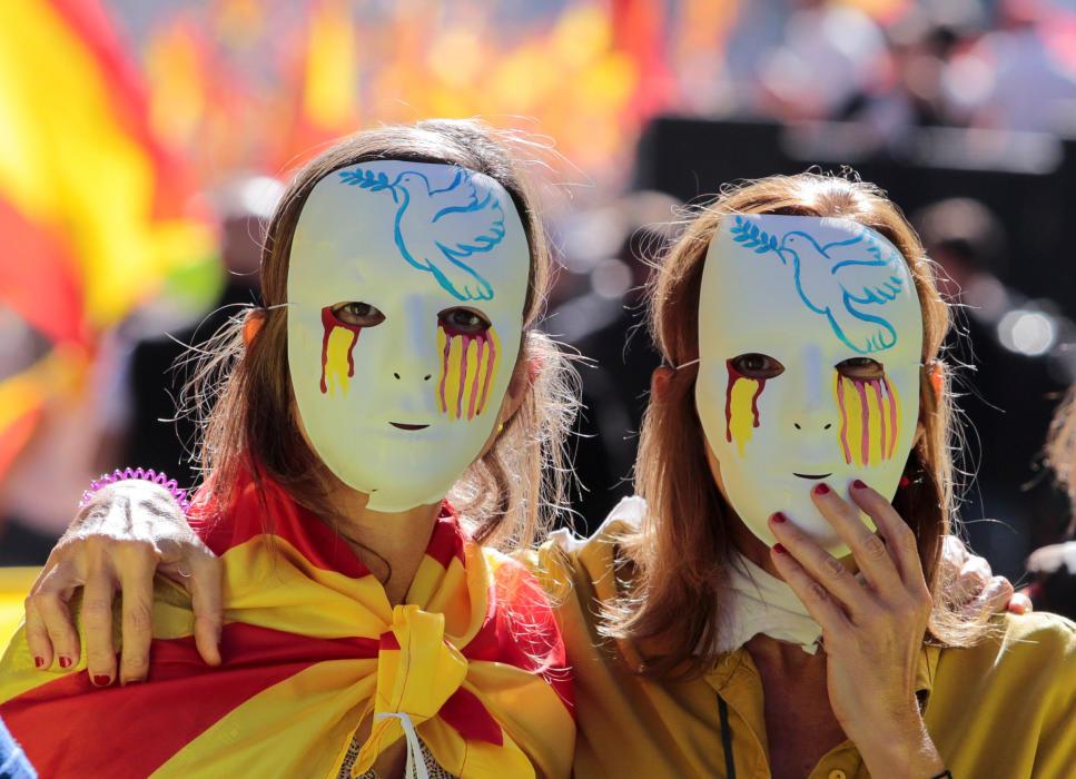 el lunes 20 de Noviembre se conmemoraron algunos hechos destacados, si no trascendentes, de la Historia de España del último siglo
