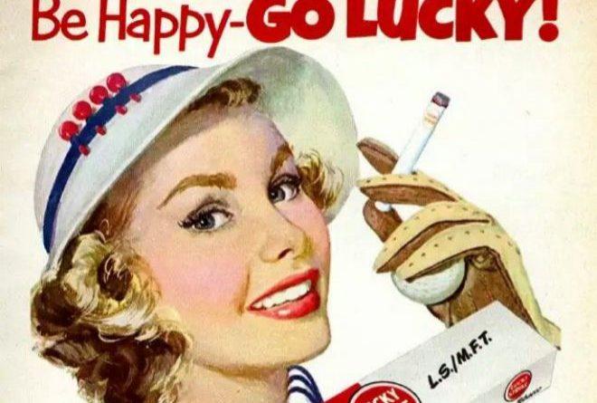 logró-además-que-las-mujeres-fumara