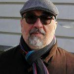 Miguel Angel Contreras Betancor