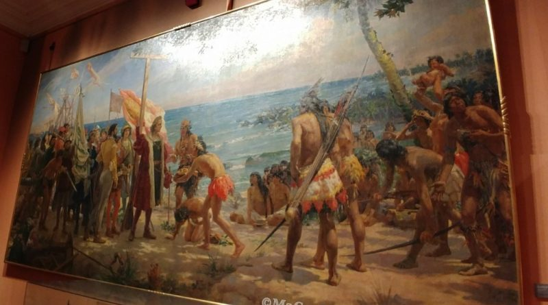 Museo Naval (Madrid)
