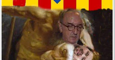 Pablo Iglesias al servicio de Roures y Ferreras acrecienta su discurso demagógico