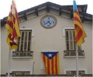 Señor Rajoy Se ha vuelto a la normalidad