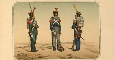 lbum-de-la-Infantería-Española