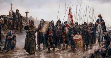 los-días-7-y-8-de-diciembre-en-Holanda-se-produce-el-Milagro-de-Empel.