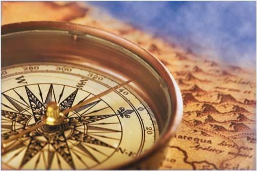 """A Saavedra se le puede denominar como """"el guía de las rutas del Pacífico""""."""
