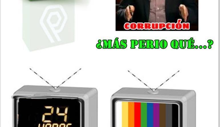 El tipo de la foto se llama Antonio García Ferreras y preguntado por su profesión dirá que es periodista