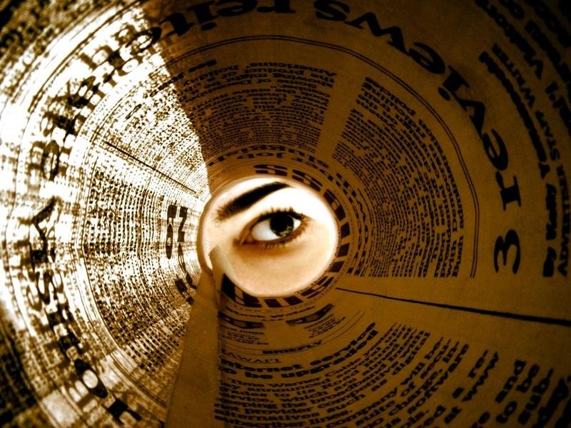 Los límites a la libertad de expresión y al derecho a la información