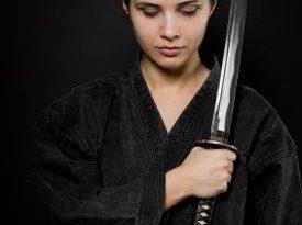 Un buen guerrero sabe vencer sin humillar