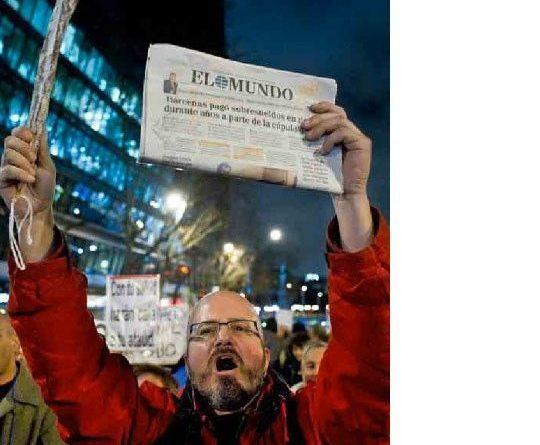 el-peric3b3dico-el-mundo-protagoniza-hoy-el-periodismo-en-espac3b1a