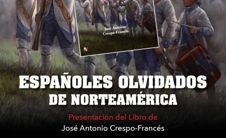 invitación informativa con las dos conferencias de Asturias
