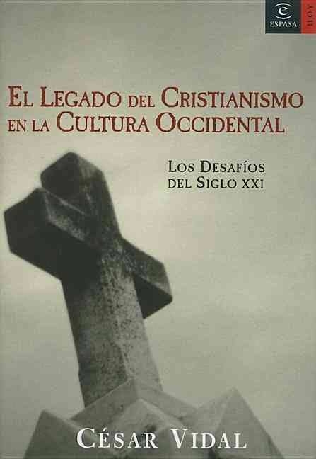LOS ETERNOS ATAQUES AL CRISTIANISMO