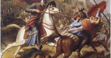 cruzada contra los musulmanes de Mallorca
