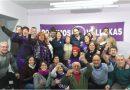 Cinismo y pensiones mientras nuestros mayores tienen que manifestarse en esta España… De tontos