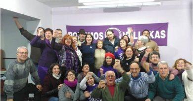 Al final, los estrategas de Podemos han cambiado su discurso que se quejaba del caladero de votos del PP con los jubilados. Recordemos cómo Iglesias echaba la culpa de no acceder al gobierno a los mayores que votan al PP