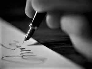 Carta abierta a los administradores de la secta que en Facebook se llama La Llanura de Palmaria