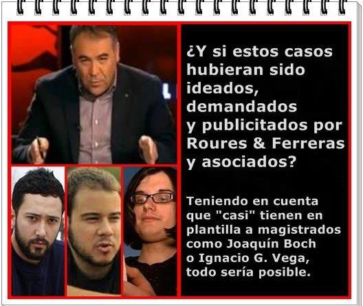 El rapero Hasel acusa a Iglesias de ser un traidor con los suyos