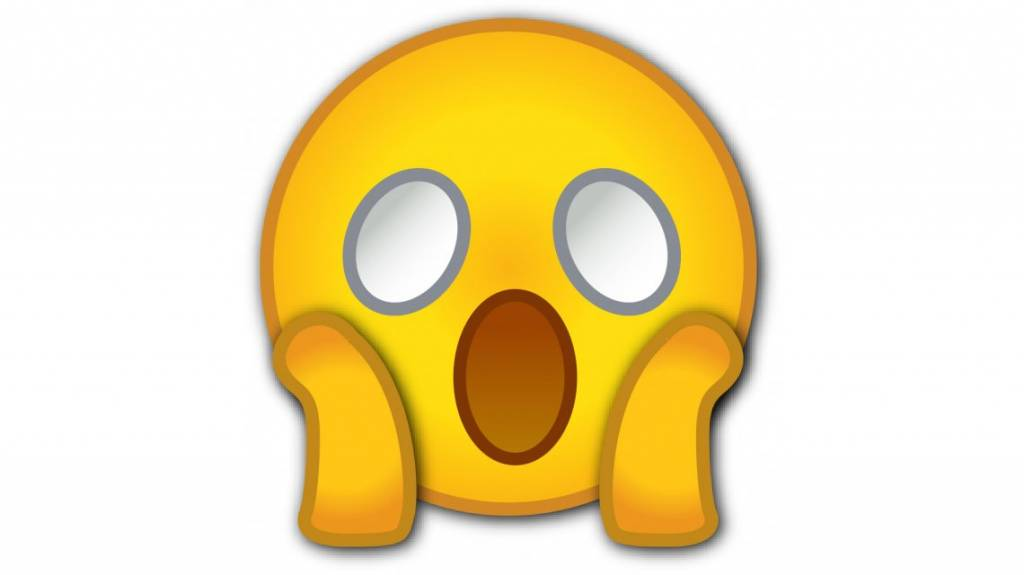 emotionos de WahtsApp,