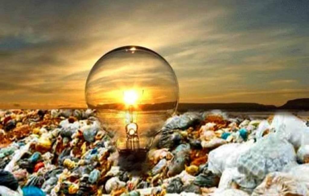 La Universidad catalana UAB nos ilumina el basurero universitario que apesta España