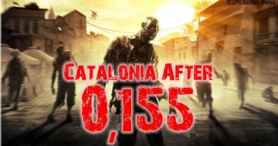 Cataluña after 0,155