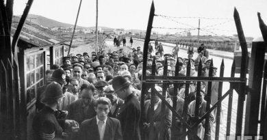 El-cierre-de-la-frontera-de-Gibraltar-provocó-distintas-medidas-a-favor-de-los-trabajadores-que-perdían-su-empleo