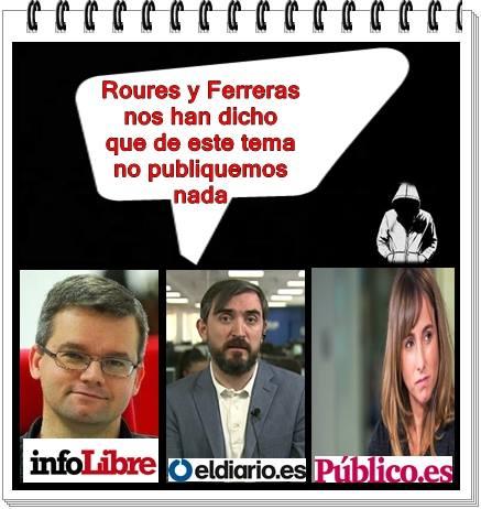 Ferraz reconoce preocupación por la trama del PSPV y protege a Corredor y Narbona