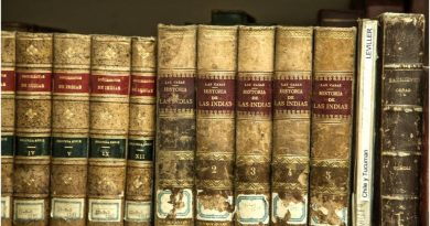 Historia-de-las-Indias-1024x684